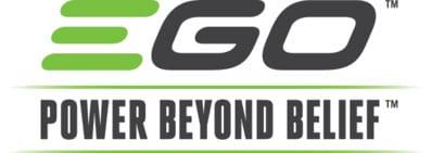 EGO_PBB_Logo_TM (1)